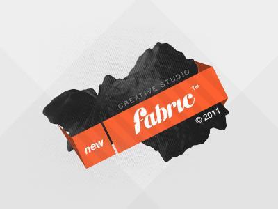 Fabric Experiment by Vasjen Katro