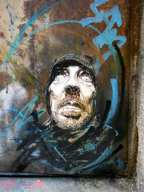 C215 - Barcelona | Flickr - Photo Sharing!