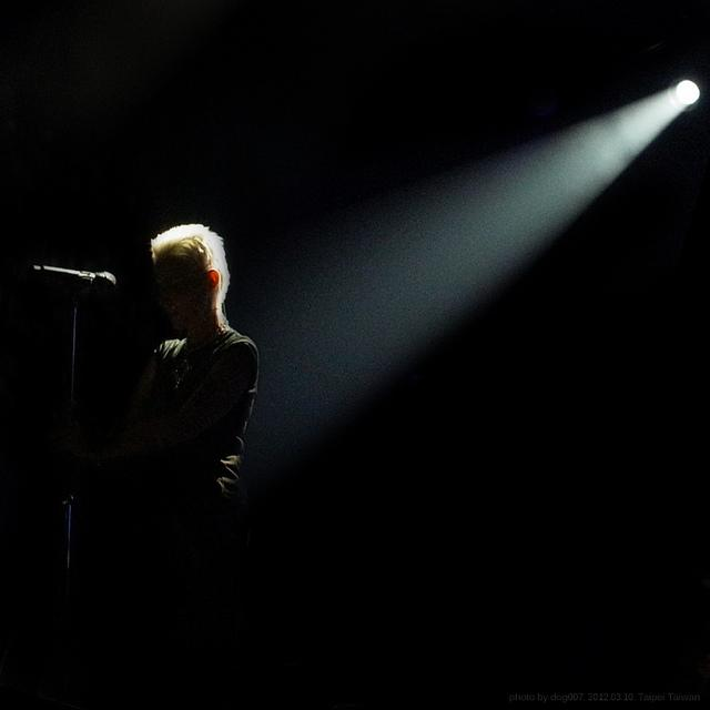 Roxette   Flickr - Photo Sharing!