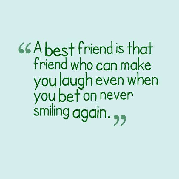 Quotes About Best Friendship Mesmerizing Loving Quotes About Best Friends 531748 On Wookmark