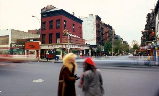 New York 1978-1980 « Froot.nl
