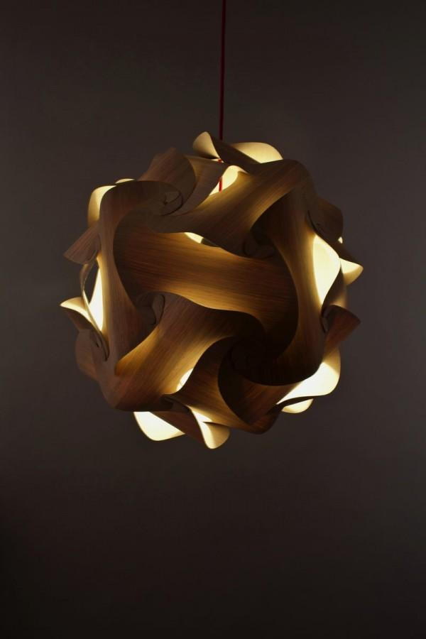 Lighting   Home, Building, Furniture and Interior Design Ideas