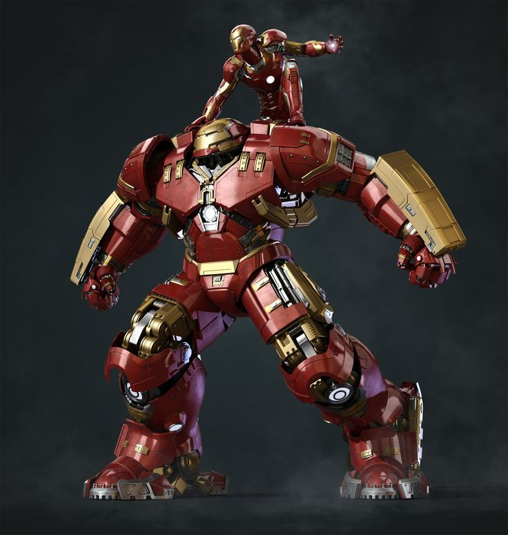 Pin by Art Martins on CONCEPT • ROBOTS, SHIPS & SUITS   Pinterest