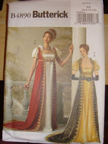 renaissance costume patterns - Google Images