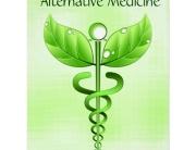 Calmare of Arizona Medical Treatment Options for Peripheral Neuropathy - Calmare of Arizona