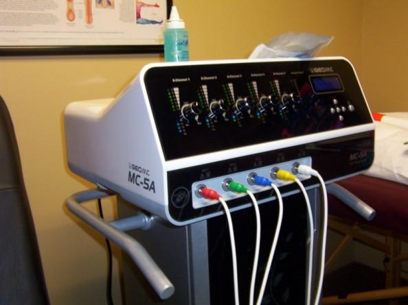 Calmare of Arizona What is The Calmare Pain Therapy treatment? - Calmare of Arizona