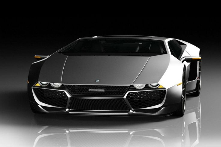 Delorean | Luxury Cars | Pinterest
