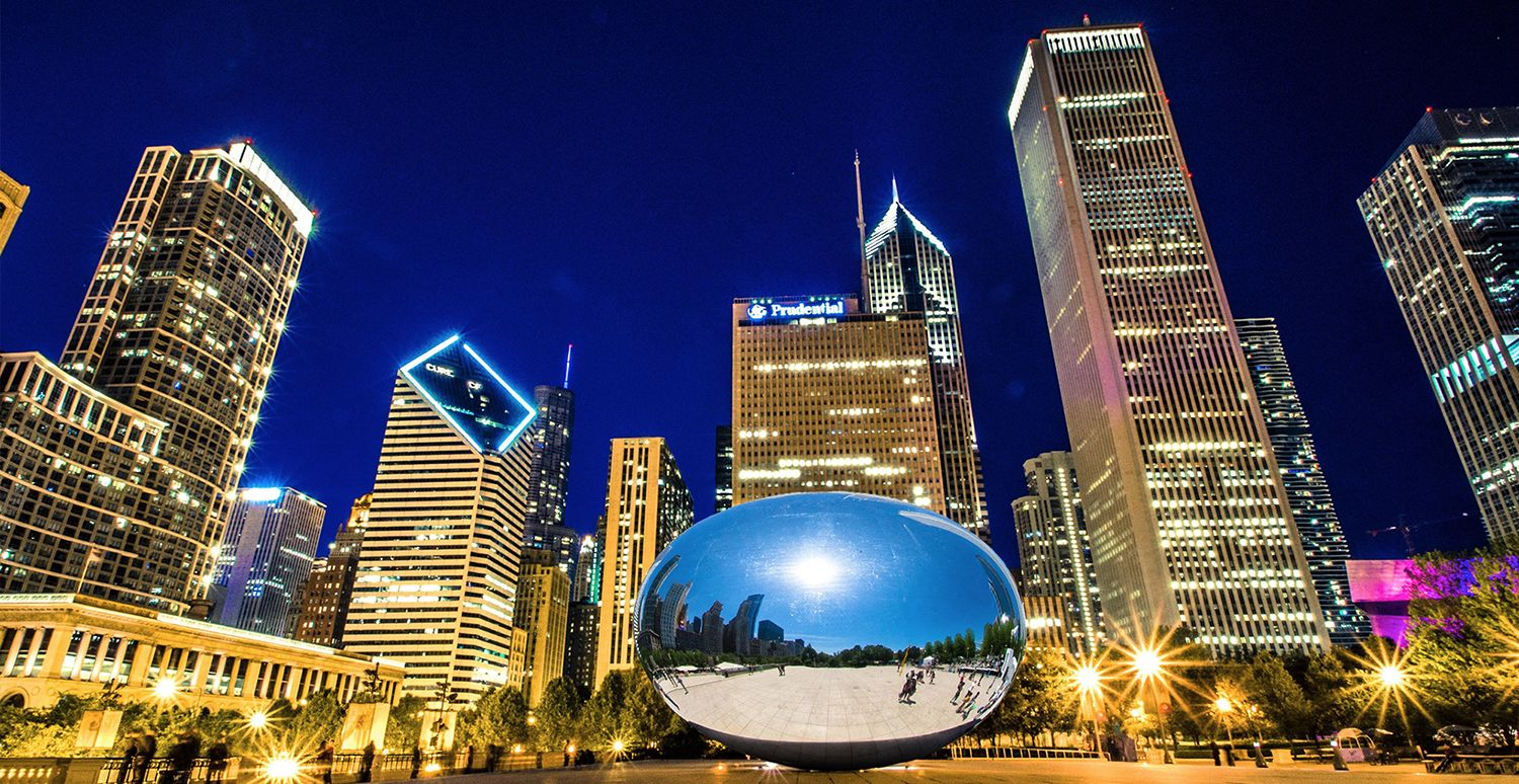 Best Tours Chicago | Food Tours, Walking Tours, Sightseeing Tours, Private Tours, Things to do Chicago | BestTours.com