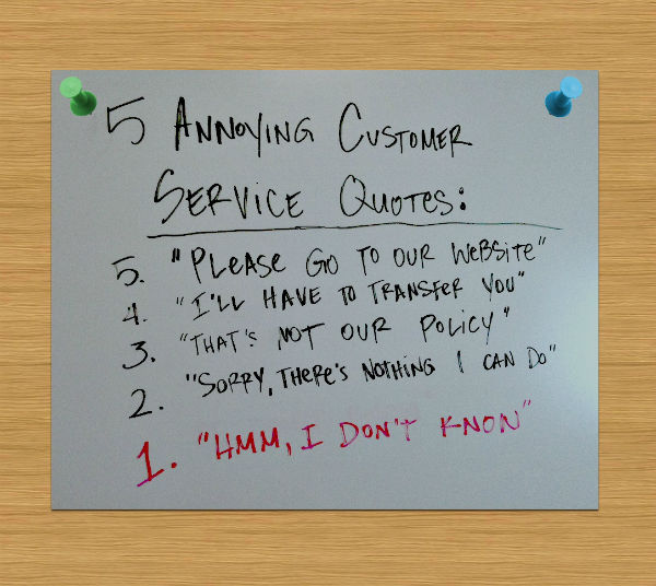 Funny Customer Service Quotes Unique 25 Inspirational Customer Service Quotes 534655 On Wookmark