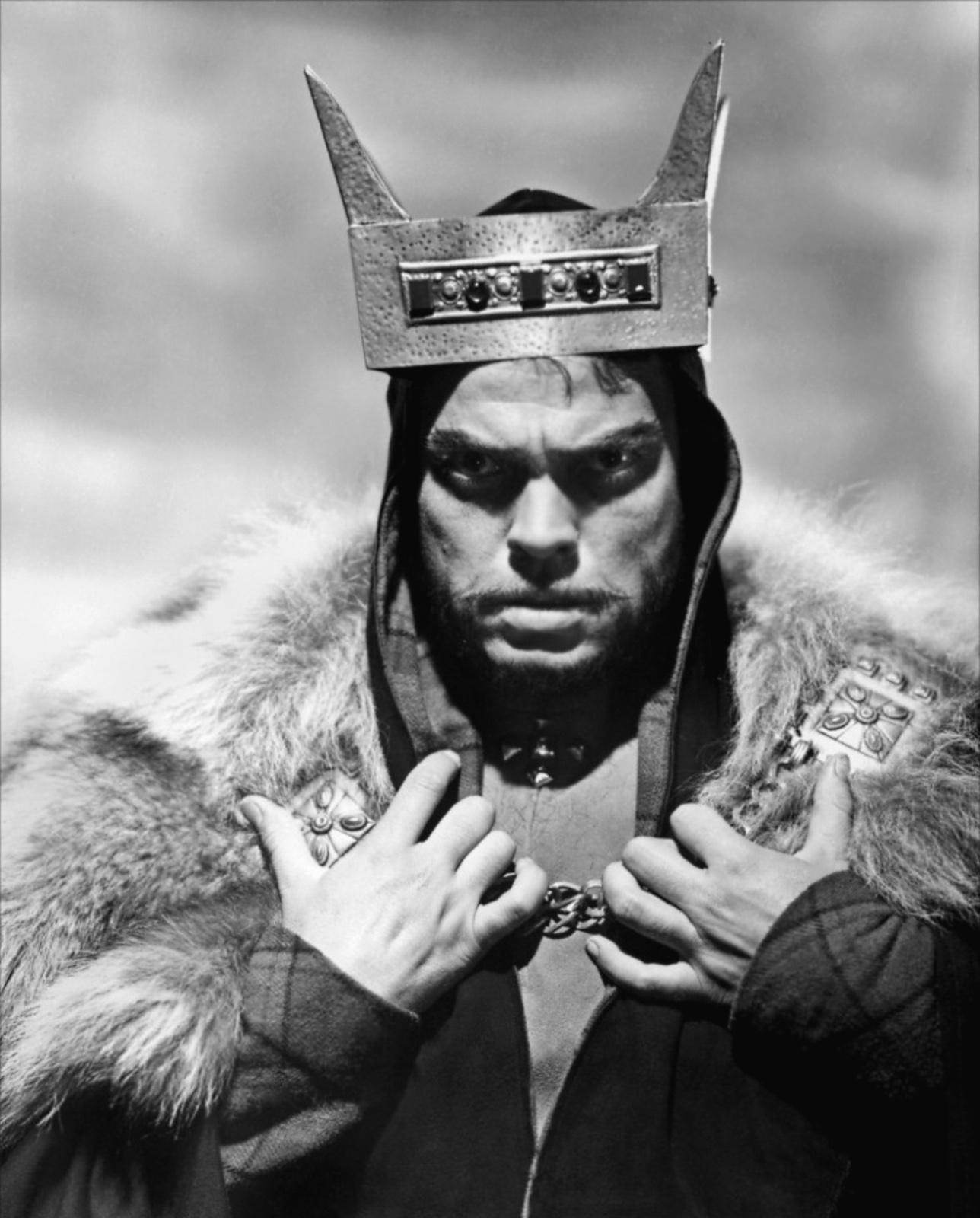 Annex - Welles, Orson (Macbeth)_06.jpg (1288×1600)