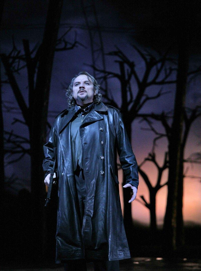Image Detail for - http://channel2.typepad.com/photos/uncategorized/2008/02/19/macbeth.jpg