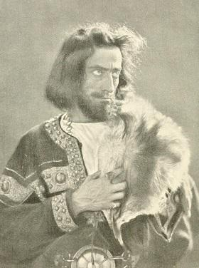 Image Detail for - http://shakespeare-online.com/plays/macbeth/macbethforbesplot.jpg