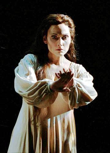 Image Detail for - http://blog.adw.org/wp-content/uploads/2009/12/Lady-Macbeth-.jpg