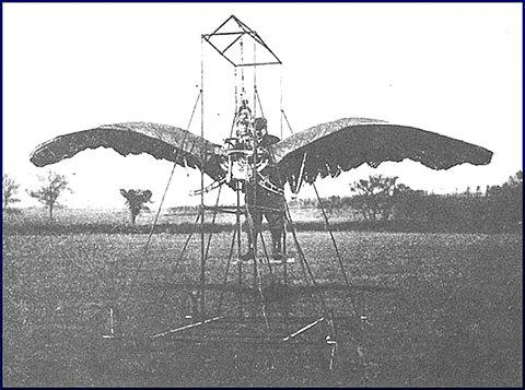 1890_Frost_Ornithopter.jpg (JPEG Image, 800x595 pixels)