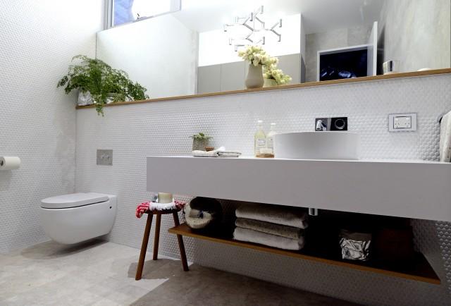 The Block Glasshouse: Apartment six final reveals - The Interiors ...