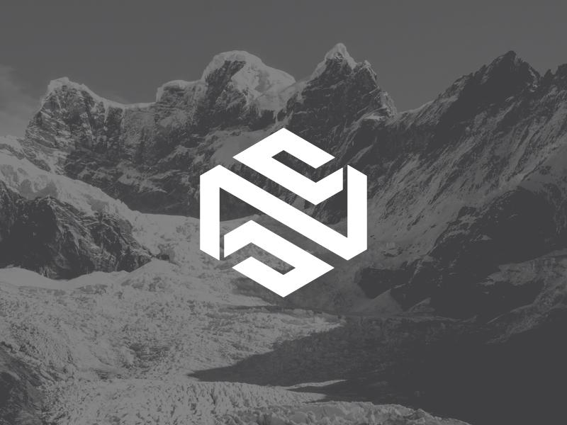 Nomad Identity on Inspirationde