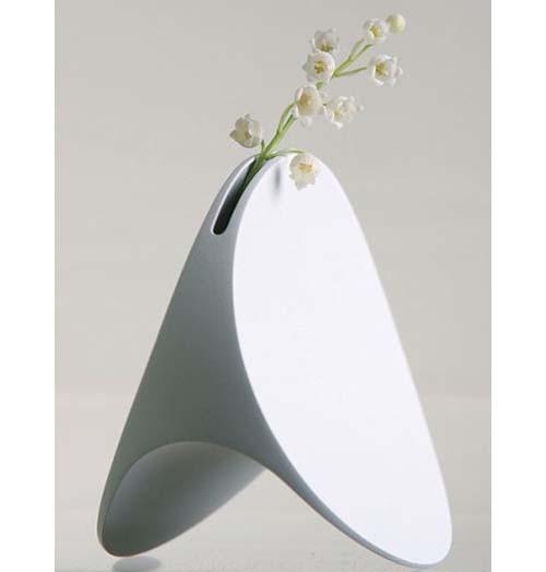 Simplicity / Design Milk: Modern Design - Page 756