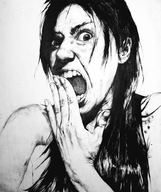 Artworks by Maria V. Botar | InspireFirst