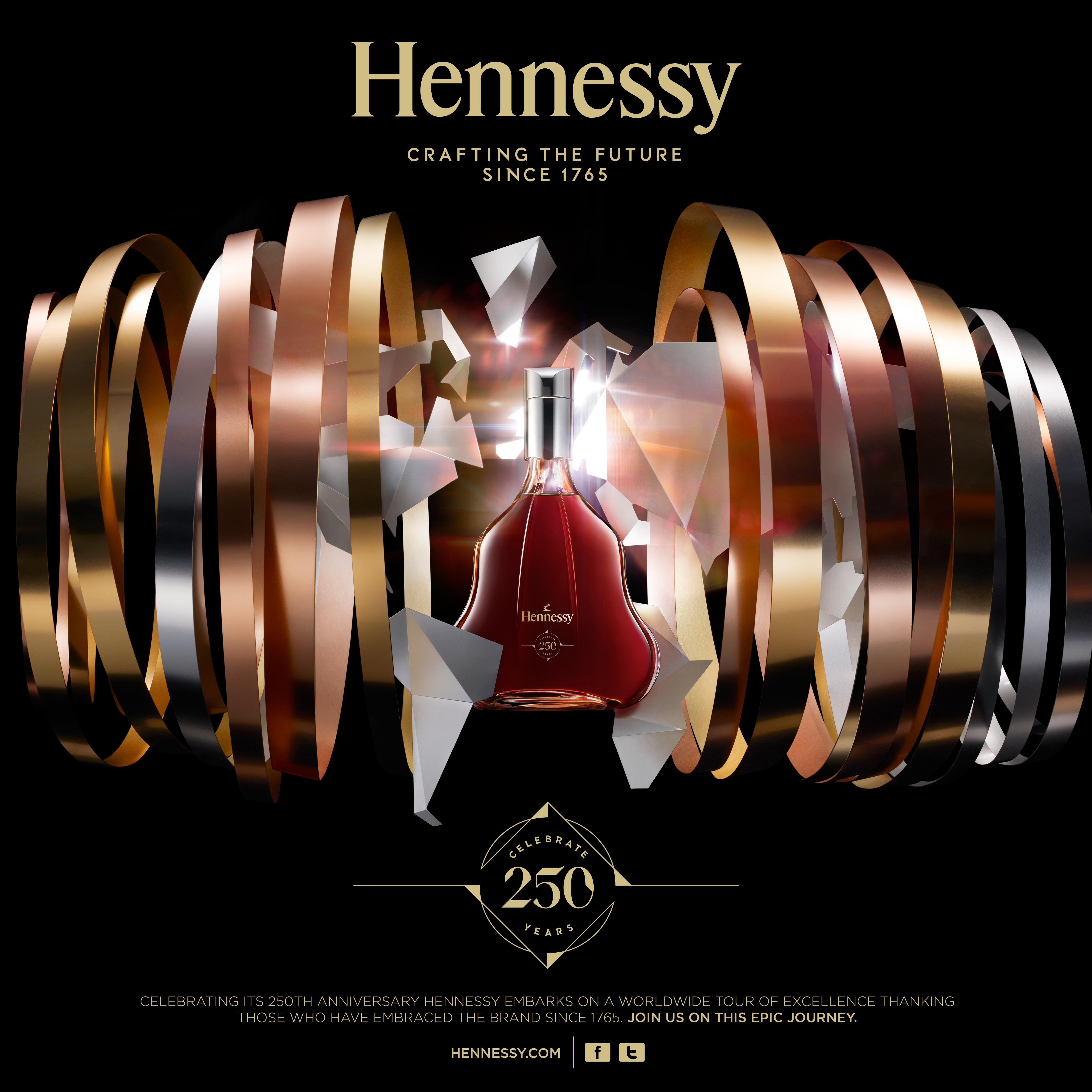 HENNESSY-40X40.jpg (4724×4724)