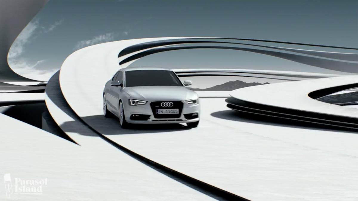 Audi-Sharper-Drive-spot-2ème-partie.jpg (1200×672)
