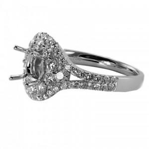 Engagement Ring Setting – Choosing Your Ring In The Right Way