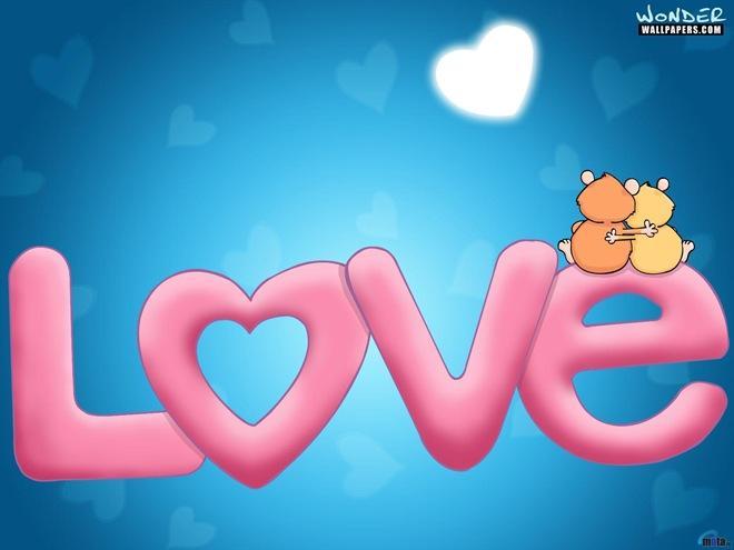 Romantic Love Wallpaers Free Downlaod   Photography Blog