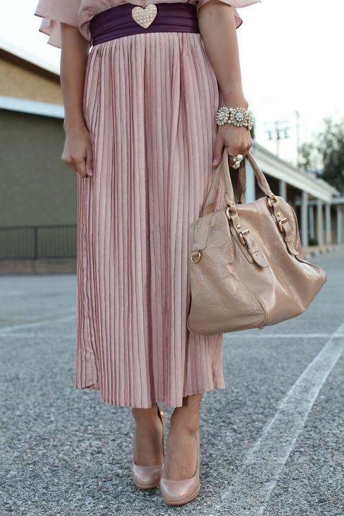 Dulce Candy   Fashion & Beauty Blog - Fashion Blogger