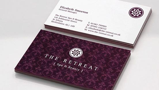 The Retreat (Spa & Beauty) | inspirationfeed.com