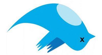 twitter_bird_dead.jpg (Imagen JPEG, 400x215 pixels)