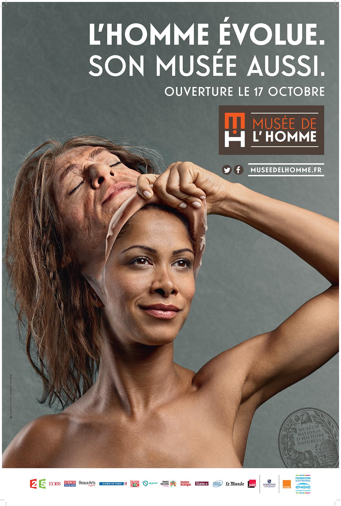 affiche-40-60-ouverture-publicis-femme2-270917.jpg (1176×1743)