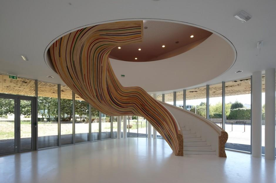 stairs_031512_04 » CONTEMPORIST