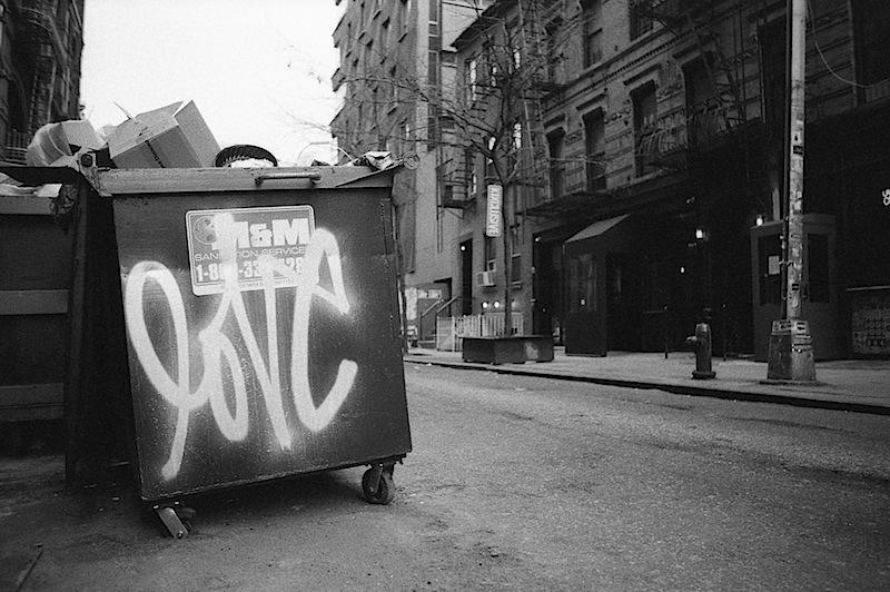 Curtis Kulig | Streetandstage.com