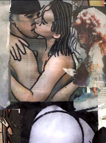 Résultats Google Recherche d'images correspondant à http://stephanevallet.typepad.fr/photos/ivresses/lovely_2.png