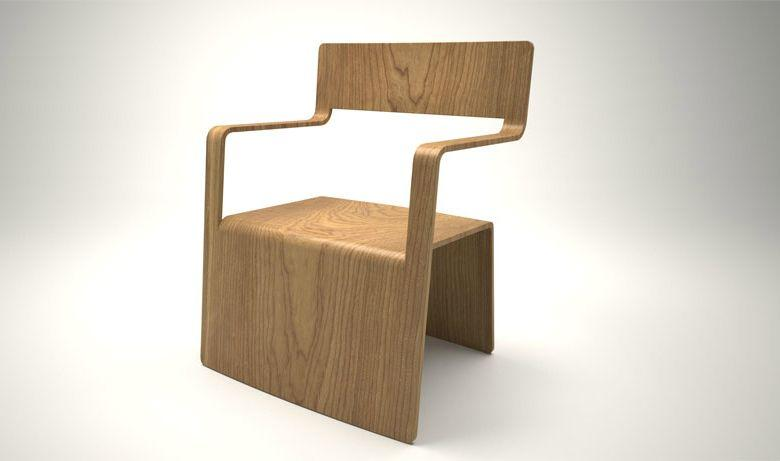 Plec_chair