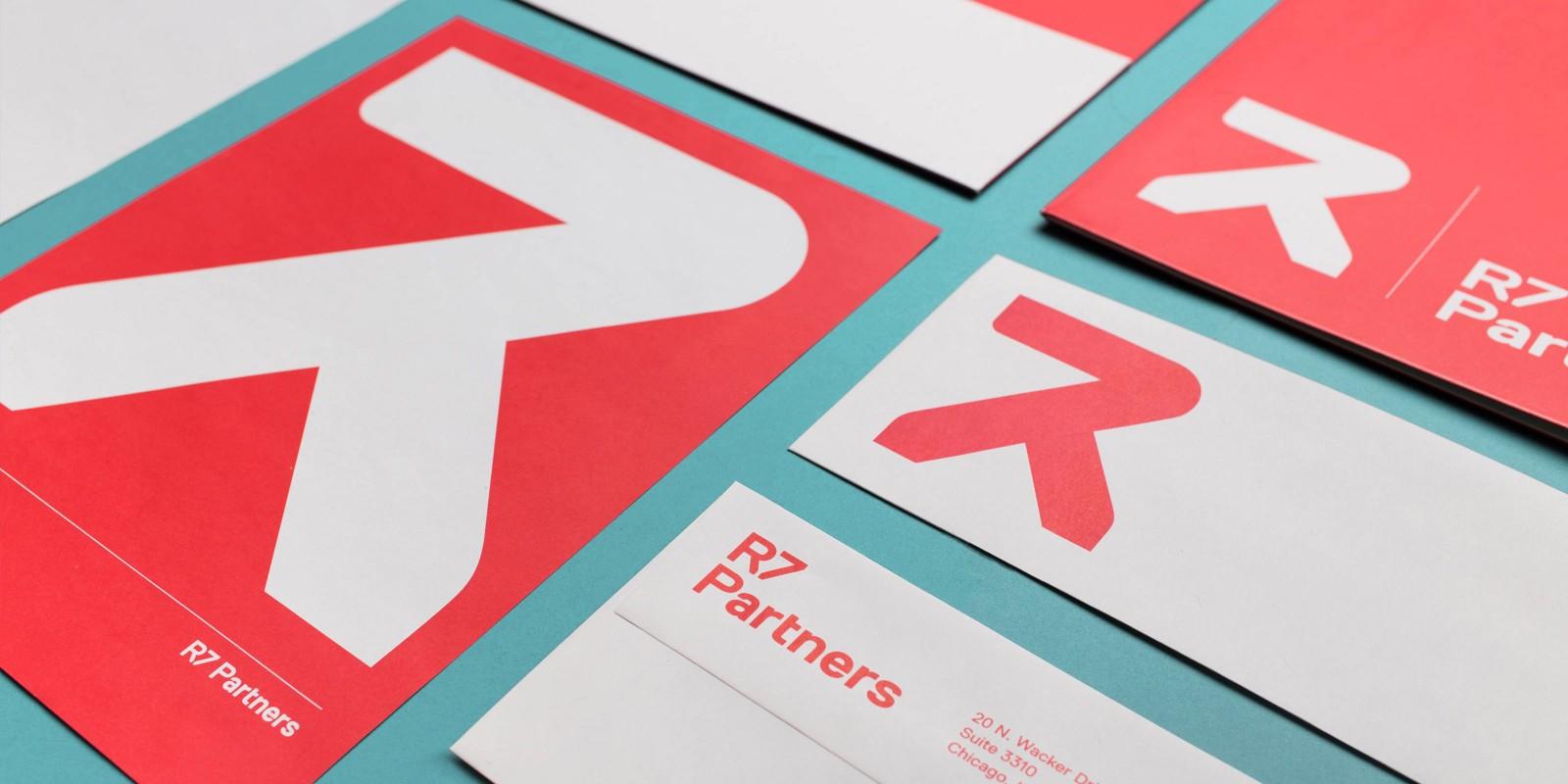 R7 Partners | Mast