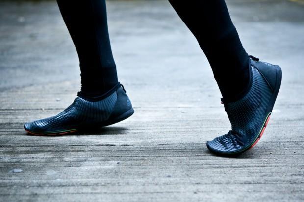 adidas adiPure Adapt | Hypebeast