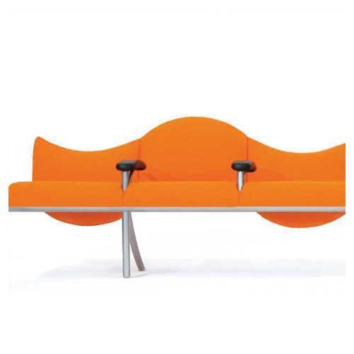 Healthcare Furniture Manufacturer - EOC