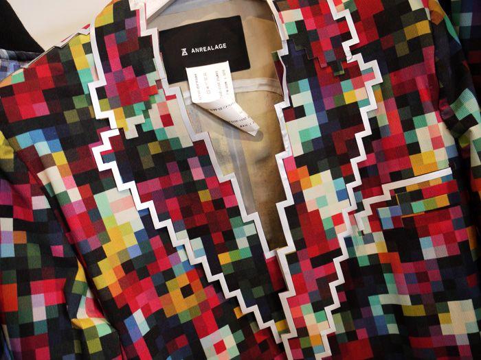 8-bitna moda =) | Blejac.com