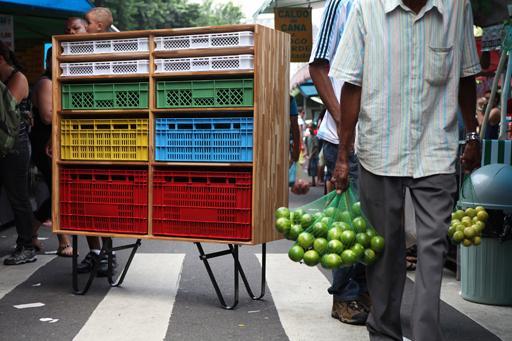 go2.cagette-brasile.com.jpg (Image JPEG, 512x341 pixels)