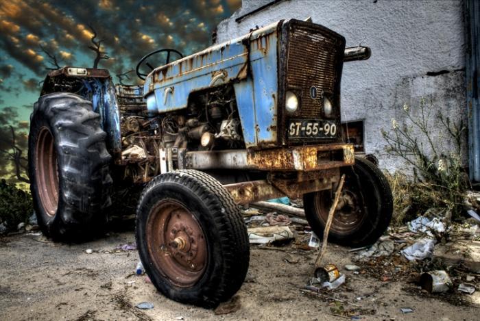 .:: FotografiaOnline.com.pt - Galerias de fotografia digital ::.