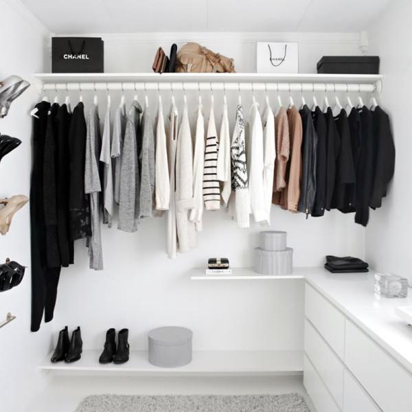 Fall-closet-lead-600x600.jpg (600×600)