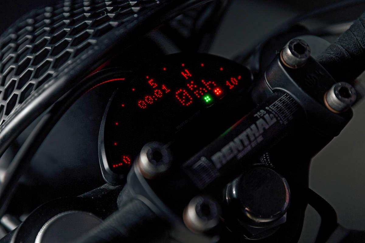 er-motorcycles-3.jpg (1200×800)