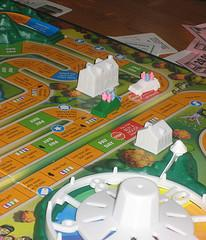 the game of life game board - Flickr: Search
