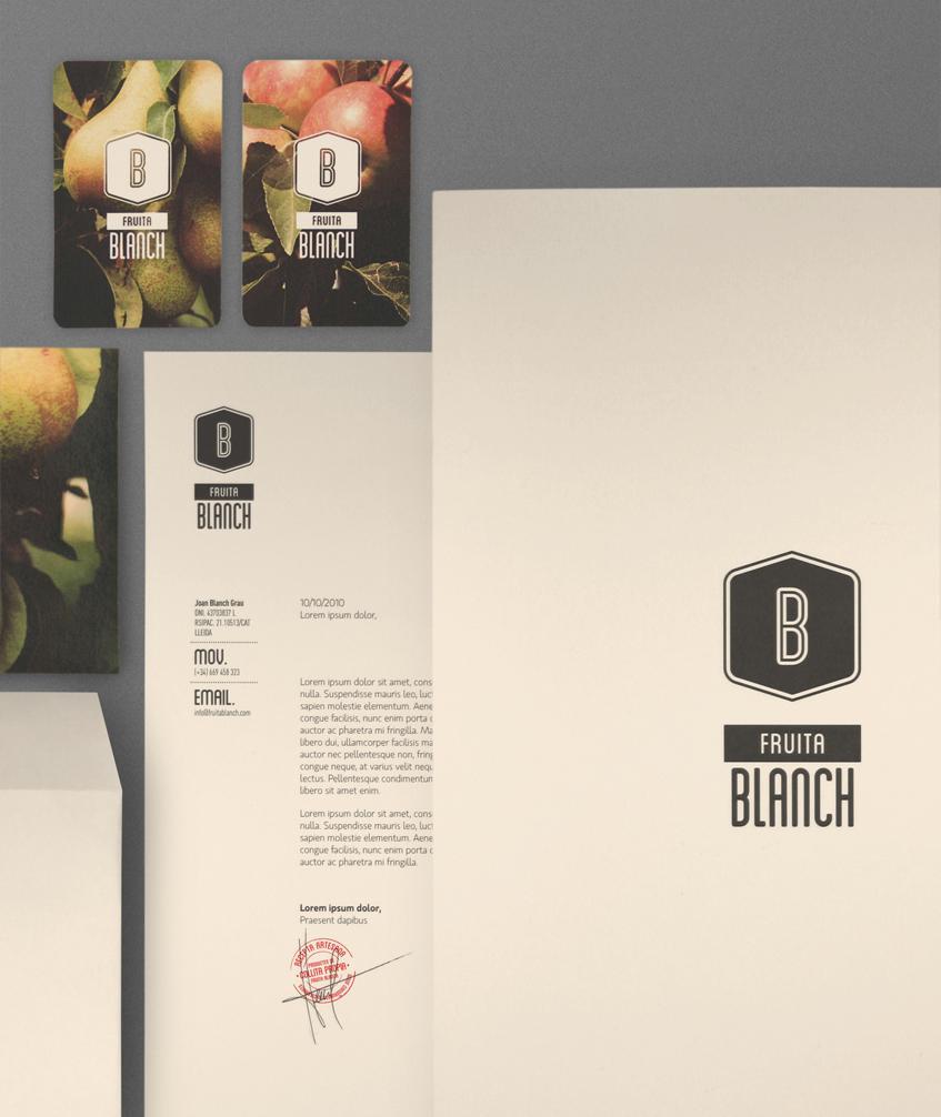 ATIPUS - Graphic Design From Barcelona, disseny gràfic, disseny web, diseño gráfico, diseño web / Bench.li