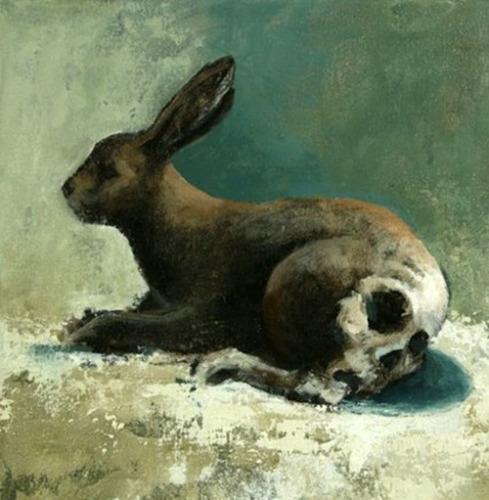 Samuli Heimonen | bunnylicious