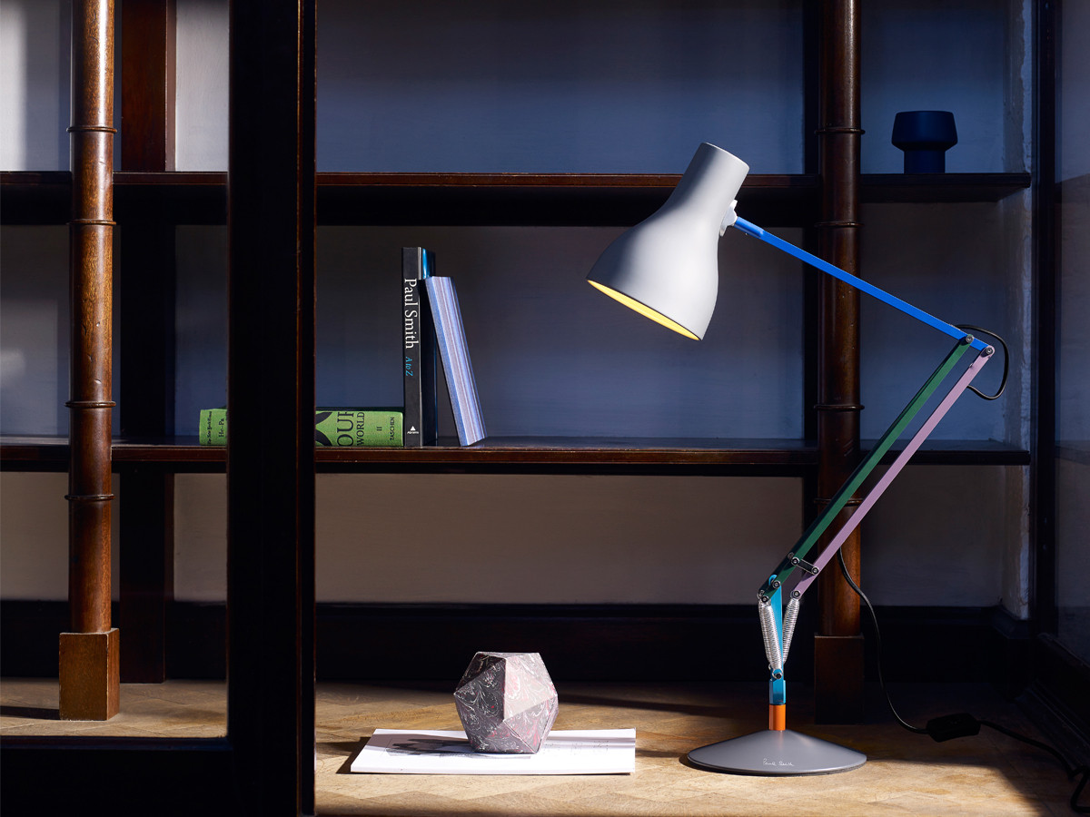 Anglepoise-Type-75-Desk-Lamp-Paul-Smith-Edition-Two-Paul-Smith-Detail-8.jpg 1,200×900 pixels