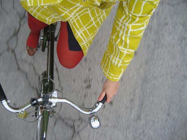 Simply Bike