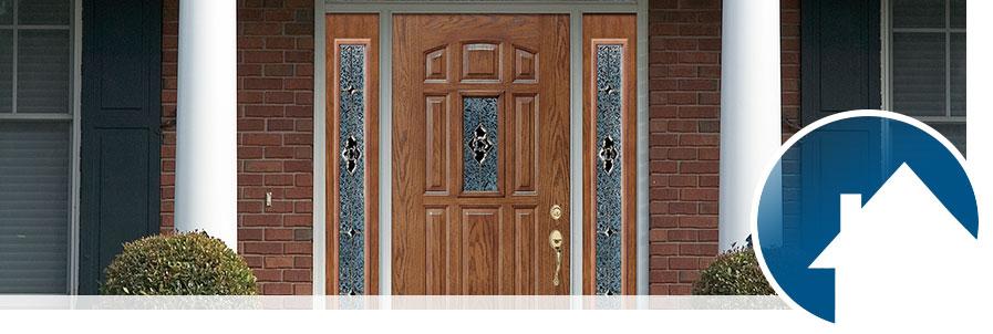 Storm Door Installation | New Storm Door | Ch&ion & Storm Door Installation | New Storm Door | Champion #549176 on Wookmark