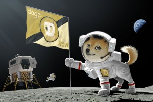 General 1920x1080 doge space moon artwork267768 – General 1920x1080 doge space moon artwork267768 – Fictional Characters Wallpaper – Desktop Wallpaper