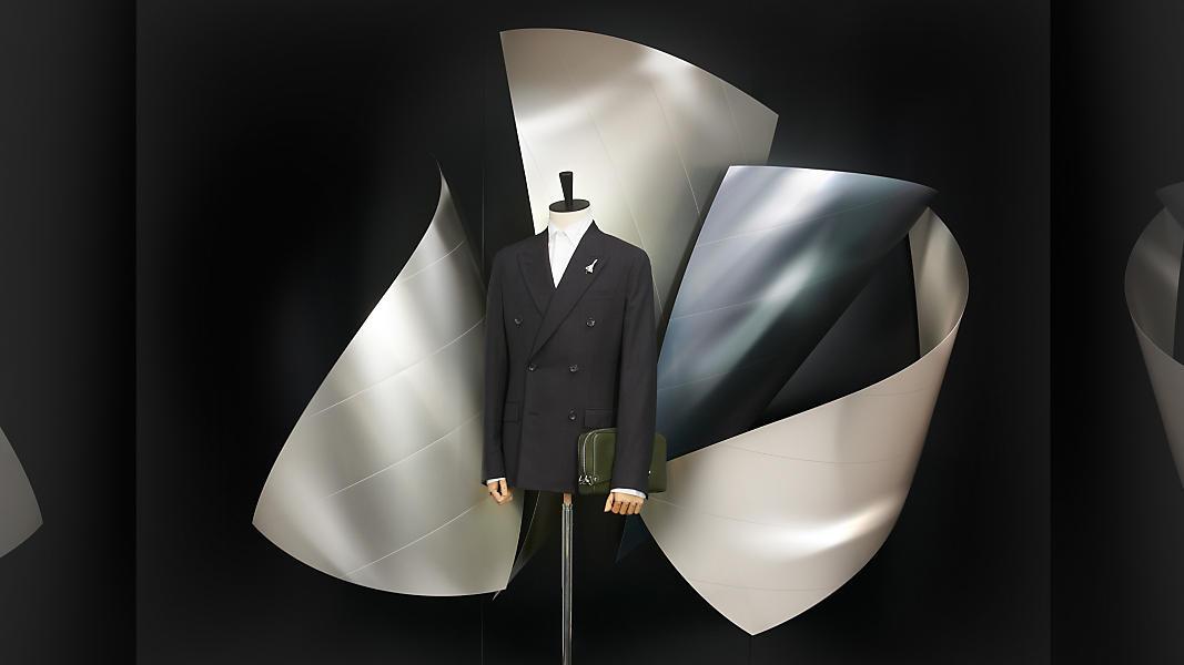 NEWS: Notre culture - Magazine en ligne exclusif Louis Vuitton | LOUIS VUITTON #4